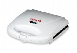 Бутербродниця Vitalex VL-5007