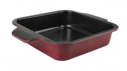 Форма для випічки RONDELL Passion RDF-878 29х23 см