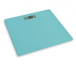 Весы напольные Maestro MR-1822