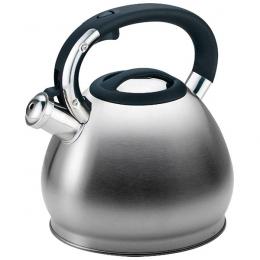 Чайник Maestro MR-1319