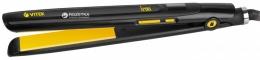 Вирівнювач волосся Vitek VT-8400 BK