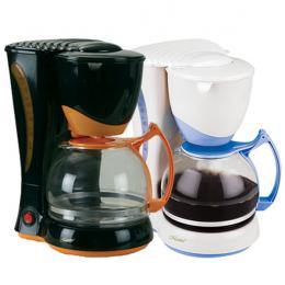 Кофеварка Maestro MR-400 Black