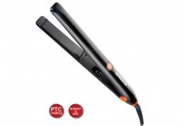 Вирівнювач волосся Vitalex VL-4052