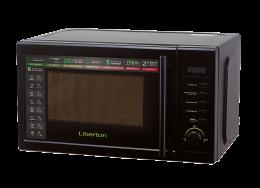 Мікрохвильова піч Liberton LMW-2085E