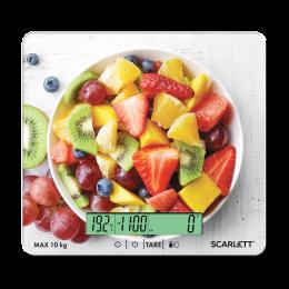 Вага кухонна Scarlett SC-KS57P48