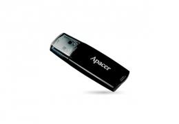 USB-флеш-накопичувач Apacer AH322 32GB (AP32GAH322B-1)