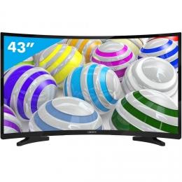 Smart телевізор Liberty LD-4316