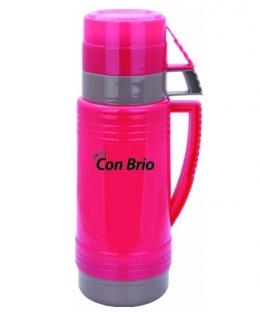 Термос Con Brio CB-351 Pink