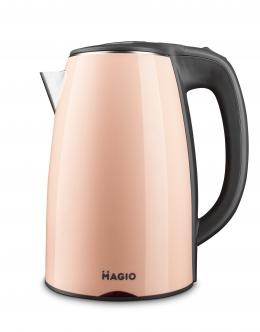 Чайник-термос Magio MG-528