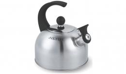 Чайник Astor AST 17020