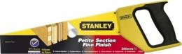 Ножівка Stanley 1-20-002