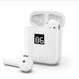 Гарнитура TWS G60 Wireless Airpods