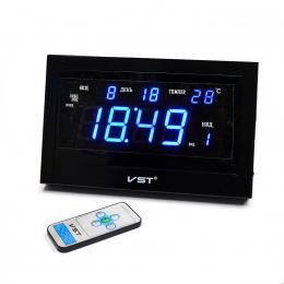 Часы VST 771T5