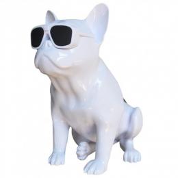 Акустика Aerobull DOG S4 White