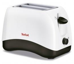 Тoстер Tefal TT 130130