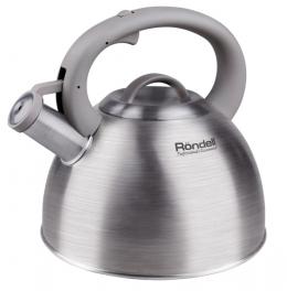Чайник RONDELL Balance RDS-434 (3 л)