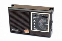 Радіо Golon RX-9933UAR