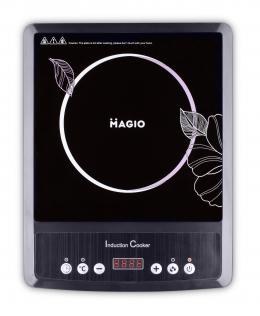 Електрична плитка Magio MG-446