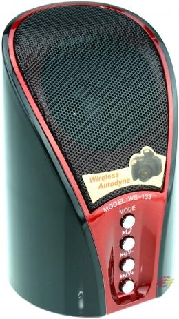 Акустика Mobile Speaker WS-133
