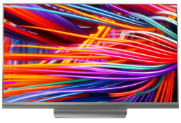 Smart телевізор Philips 49PUS8503/12