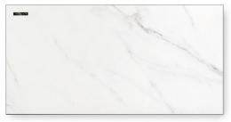 Обогреватель керамический Теплокерамік TCM-450 (49713) Білий