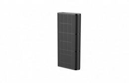 Внешний аккумулятор Havit HV-H542 10000mAh Black