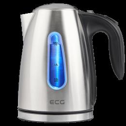 Чайник ECG RK 1750