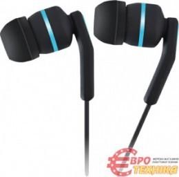 Навушники Ergo VT-109 Blue
