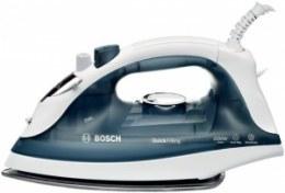 Праска Bosch TDA-2365