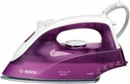 Праска Bosch TDA-2630