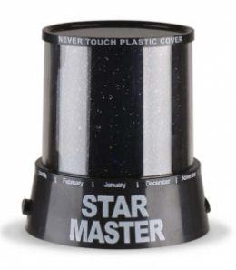 Лампа Star Master 0111