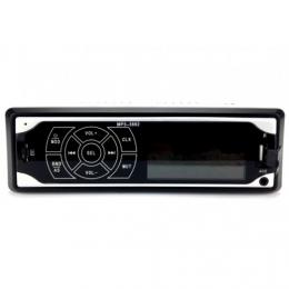 Автомагнітола MP3-3882