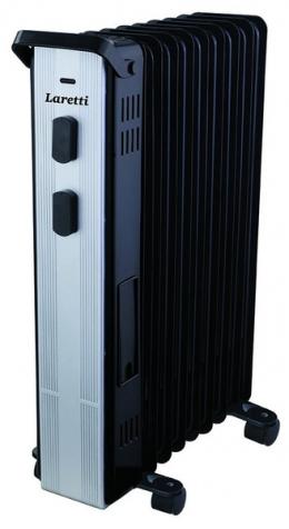 Масляний радіатор Laretti LR-OH0451