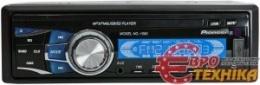 Автомагнітола MP3-1090