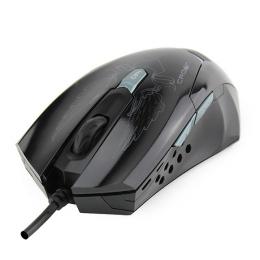 Миша Crown CMXG-1100 BLAZE