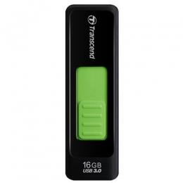 USB-флеш-накопичувач Transcend JetFlash 760 16 GB