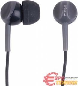 Навушники Ergo VT-701 Grey