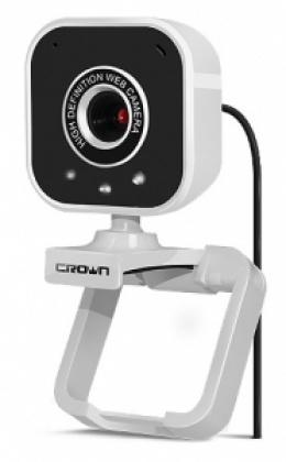 WEB камера Crown CMW-116
