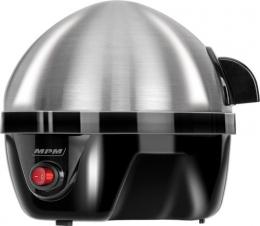 Яйцеварка MPM MGJ-01M