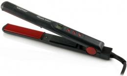 Вирівнювач волосся Zelmer 33Z022 (ZHS-12860)