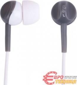 Навушники Ergo VT-701 White