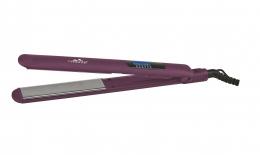 Вирівнювач волосся Monte MT-5153V