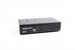 ТВ-ресивер DVB-T2 Romsat T2900HD