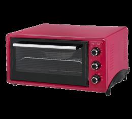 Печь электрическая Mirta MO-0045R