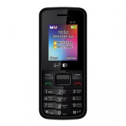 Мобільний телефон S-Tell S1-05 Black