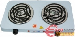 Електрична плитка Livstar LSU-4078