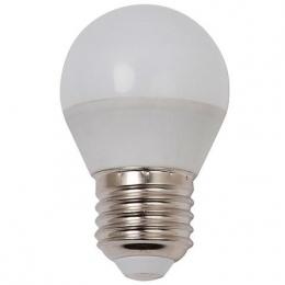 Світлодіодна лампочка Horoz Elite-6 4200K E27