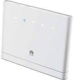 Маршрутизатор Huawei B315s-22 4G/3G