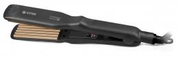 Выпрямитель волос VITEK VT-8408 BK