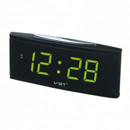 Годинник VST 719-2